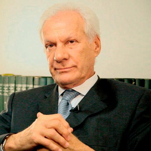 Luiz Gouvêa