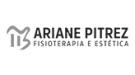 Ariane Pitrez