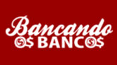 Bancando os Bancos