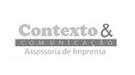 Contexto & Comunicação