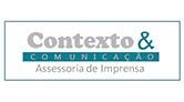 Contexto & Comunicação - Acessoria