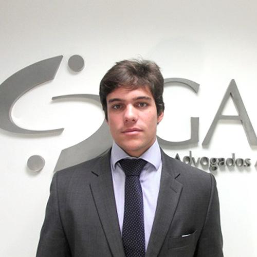 Gabriel Gouvêa Vianna