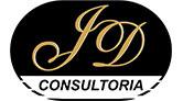 JD Consultoria