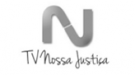 Tv Nossa Justiça